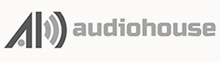 audiohouse-pl