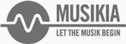 musicia