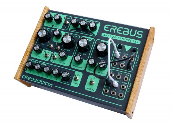 erebus-side-patches2