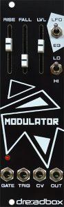 wlm-modulator
