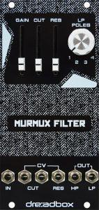 wlm-murmux-filter