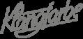 klangfarbe_logo
