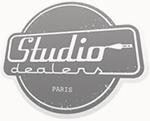 studiodealers