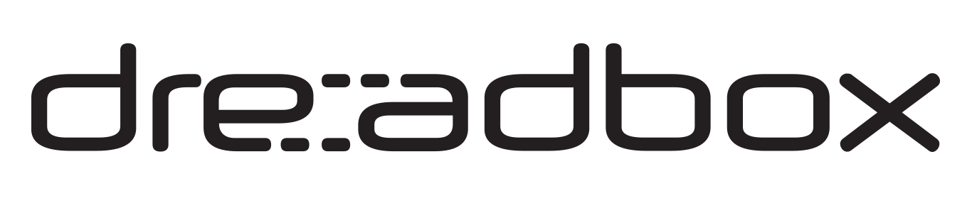 Dreadbox Synthesizers