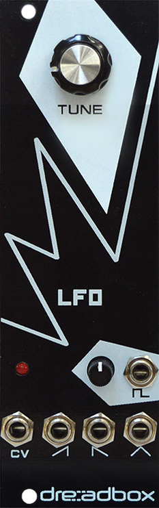 bm-lfo