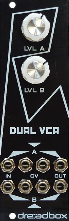 bm-vca
