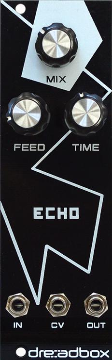 bm-echo