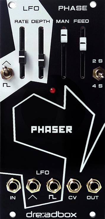 wl-phaser-mod