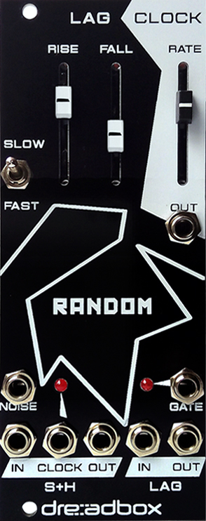 wl-random-mod