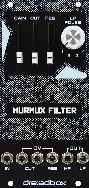 wl-murmux