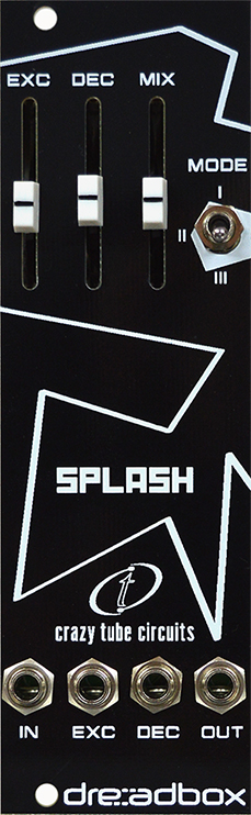 wl-splash
