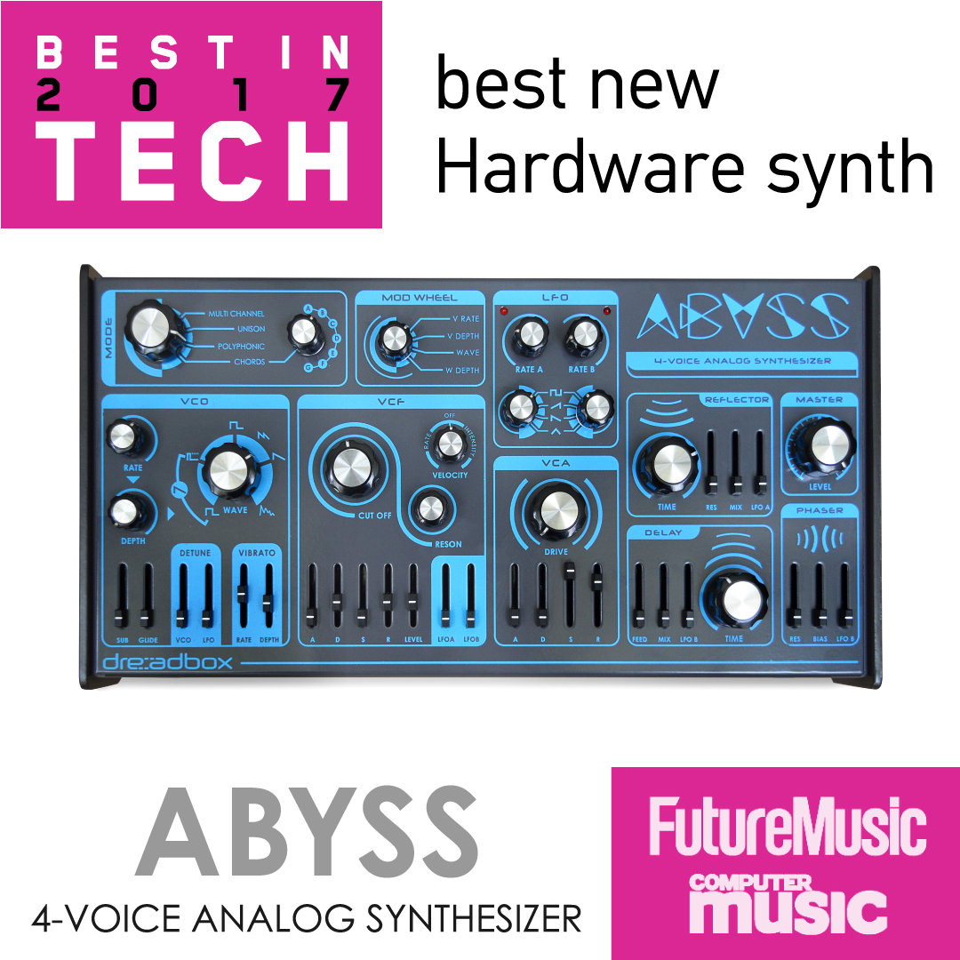 dreadbox-abyss-best