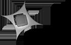 sonic-sales-logo